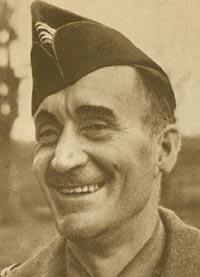Lt-Cl Joseph Putz